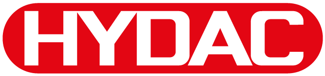 Hydac products