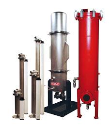 hydac-filters1