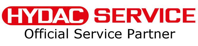 Hydac service partner UK