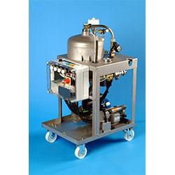 Pall HNP006 fluid purifier